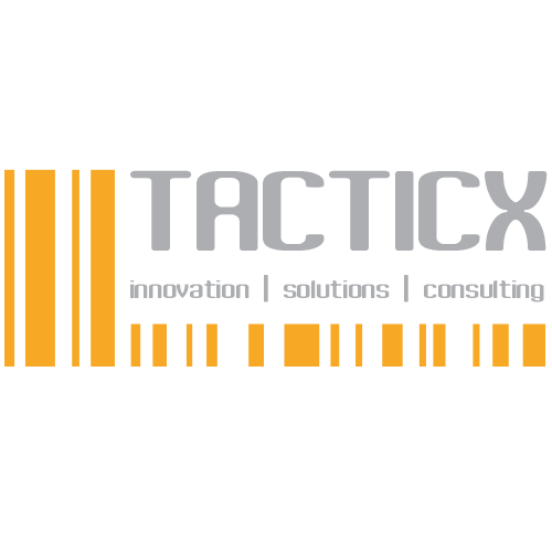tacticx Consulting GmbH